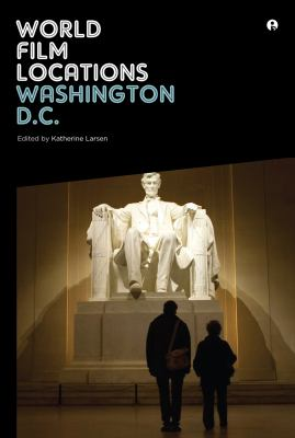 World Film Locations: Washington D. C.