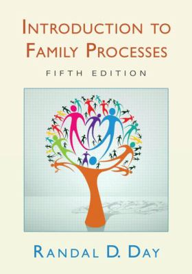 Introduction to Family Processes, 5th ed.