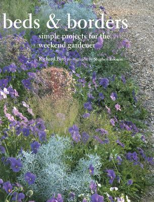 Beds & Borders Beds And Borders