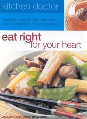 Eat Right for Your Heart