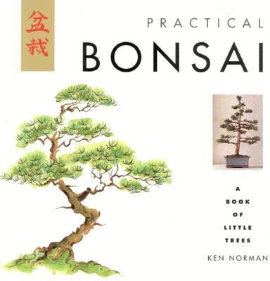Practical Bonsai A Book of Little Trees