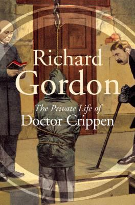 Private Life of Doctor Crippen