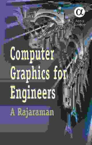 Computer Graphics with Multimedia