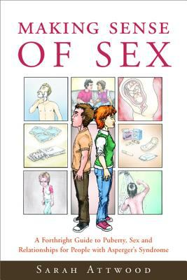 Making Sense of Sex