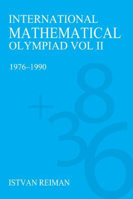 International Mathematics Olympiad, 1976-1990