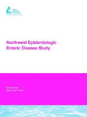 Northwest Epidemiologic Enteric Disease Study