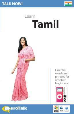 Talk Now! Tamil