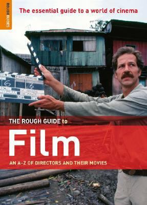Rough Guide to Film