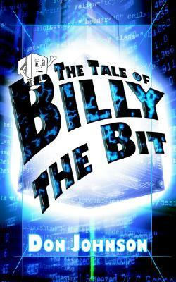 Tale Of Billy The Bit