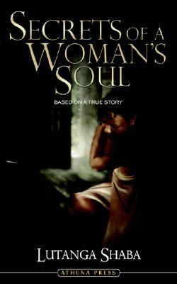 Secrets of a Woman's Soul