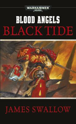 Black Tide (Warhammer 40,000)