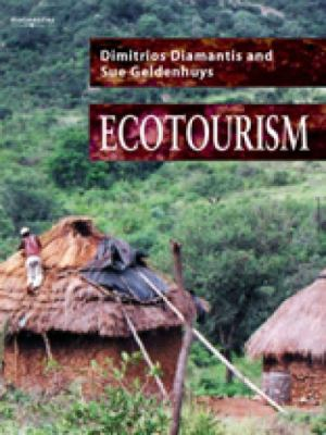 Ecotourism Management and Assessment