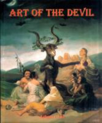 Art of the Devil (Temporis)