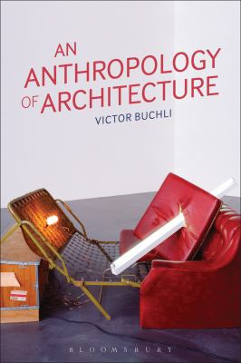Anthropology of Architecture