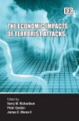 Economic Impacts of Terrorist Attacks