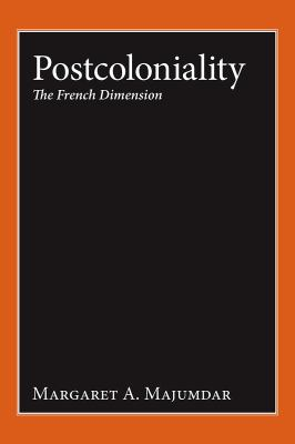 Postcoloniality The French Dimension