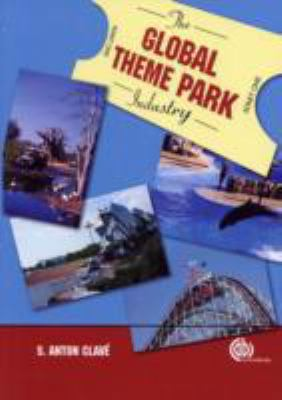 Global Theme Park Industry
