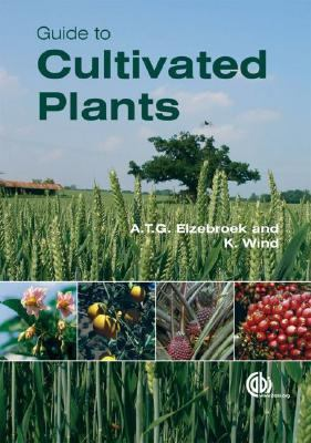 Guide to Cultivate Plants