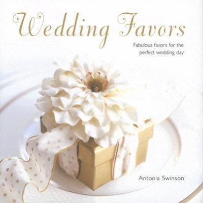 Wedding Favors Fabulous Favors for the Perfect Wedding Day