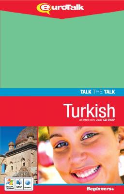 Talk The Talk Turkish