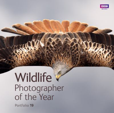 Wildlife Photographer of the Year: Portfolio 19