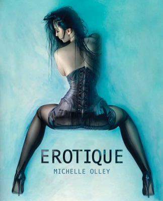 Erotique: Masterpieces of Erotic Art
