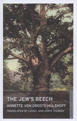 The Jew's Beech (Oneworld Classics)