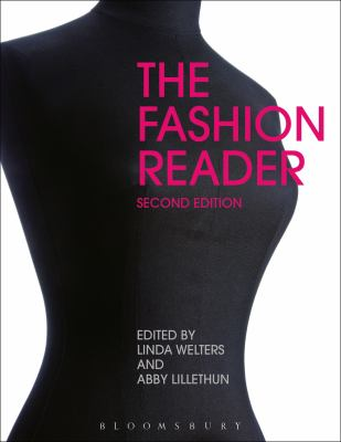 Fashion Reader, 2nd Edition