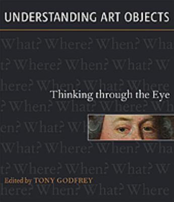 Understanding Art Objects