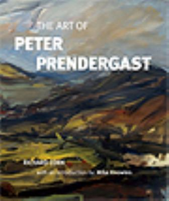 Art of Peter Prendergast