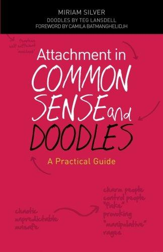 Attachment in Common Sense and Doodle: A Practical Guide