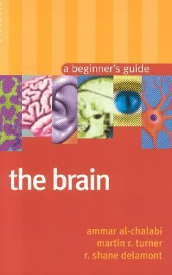 Brain A Beginner's Guide
