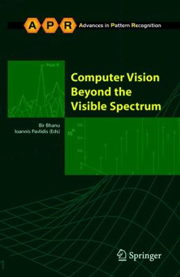 Computer Vision Beyond the Visible Spectrum
