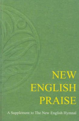 New English Praise Melody