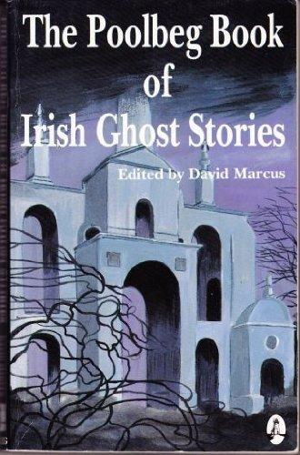The Poolbeg Book of Irish Ghost Stories