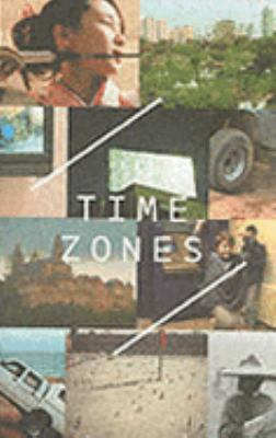 Time Zones Recent Film And Video