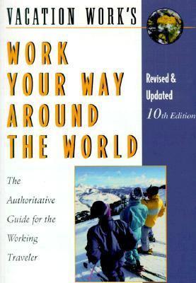 Work Your Way Around the World-rev.+up.