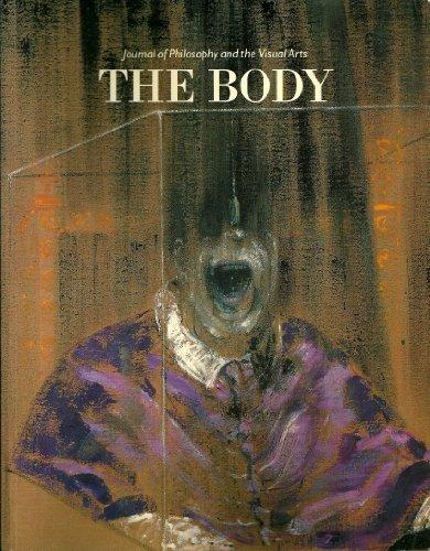The Body (Journal of Philosophy and the Visual Arts)