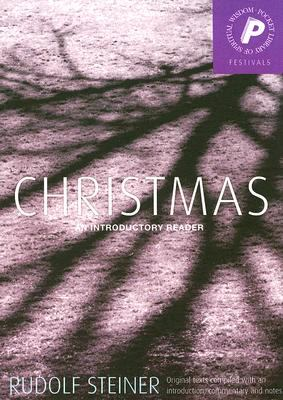 Christmas: An Introductory Reader