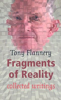 Fragments of Reality: Collected Writings