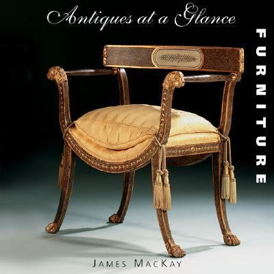 Antiques at a Glance Furniture