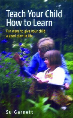 Teach Your Child how to Learn