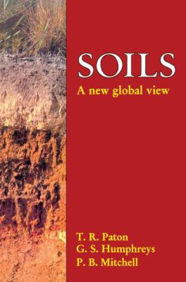 Soils A New Global View