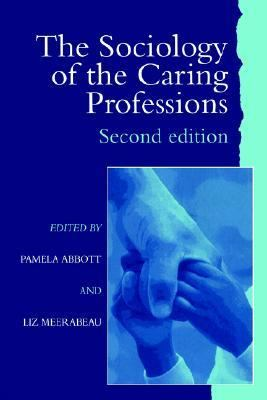 Sociology Of The Caring Professions