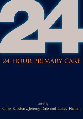 24-Hour Primary Care