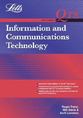 Qts Information and Communication Technology