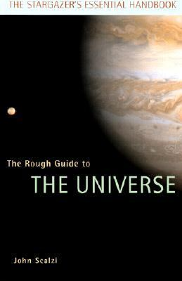 Rough Guide to the Universe