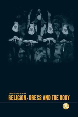 Religion, Dress and the Body