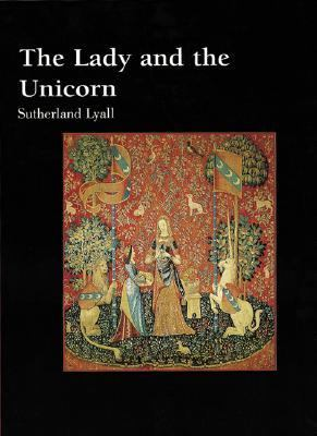 Lady and the Unicorn Temporis