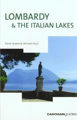 Lombardy and the Italian Lakes A Photo Essay